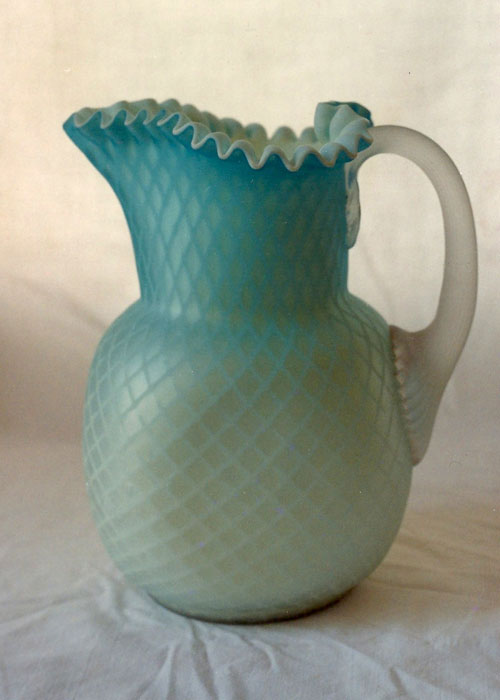 MOP Large Pitcher