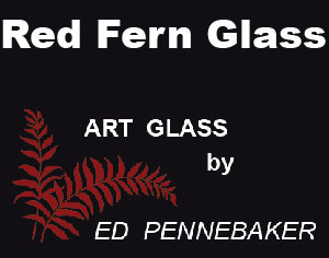 Red Fern Glass::Red Fern Glass